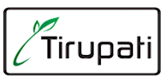 Tirupati Greenhouse Nursery's Company logo
