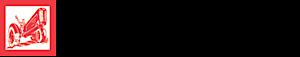 TISCO®'s Company logo