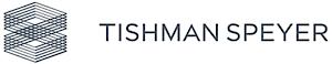 Tishman Speyer's Company logo