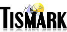 Tismark's Company logo