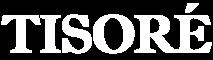 Tisor's Company logo