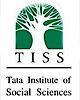 Tata Institute of Social Sciences's Company logo