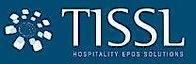 TISSL's Company logo