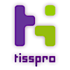 Tisspro Gmbh & Co.kg's Company logo