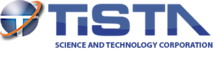 Tista Science And Technology's Company logo