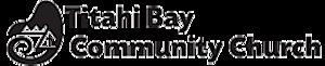 Titahi Bay Community Church's Company logo
