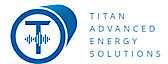 Titan AES's Company logo