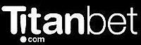 Titanbet's Company logo
