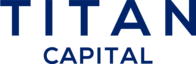 Titan Capital's Company logo