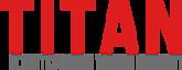 Titan Gyms's Company logo