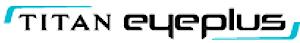 Titan Eyeplus's Company logo