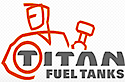 TITAN Fuel Tanks's Company logo