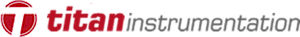 Titan Instrumentation's Company logo