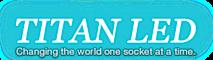 Titan Led, Inc.'s Company logo