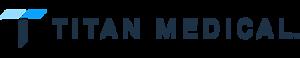 Titan Medical's Company logo