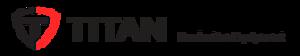 Titan Production Equipment's Company logo
