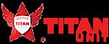 Titan Unit's Company logo