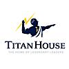 Titanhouse's Company logo