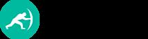 TitanHQ's Company logo