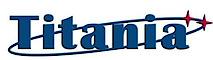 Titania Solutions Group Inc's Company logo