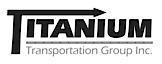 Titanium Transportation Group's Company logo
