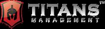 Titans Management's Company logo