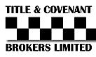 Title 's Company logo