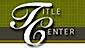 Title Center
