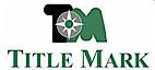 Title Mark's Company logo