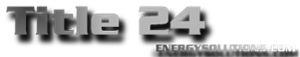 Title24EnergySolutions's Company logo