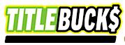TitleBucks's Company logo