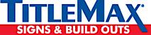 Titlemax's Company logo
