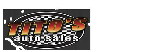 Tito'S Auto Sales >> Tito S Auto Sales Competitors Revenue And Employees Owler