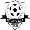 Titusvillesoccer's Company logo