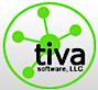 Tivasoftware's Company logo