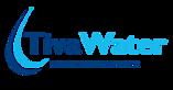 Tivawater's Company logo