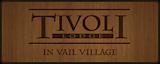 Tivoli Lodge at Vail's Company logo