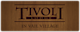 Tivoli Lodge at Vail
