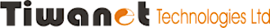 Tiwanet Technologies's Company logo
