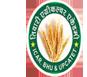 Tiwari Agriculture Institute's Company logo