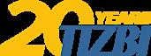 Tizbi's Company logo