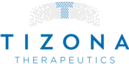 Tizona's Company logo