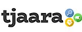 Tjaara Pte. Ltd.'s Company logo