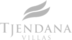 Tjendana Resort Management's Company logo