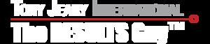 Tji Group's Company logo