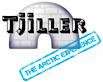 Tjiller Company's Company logo