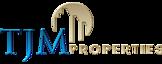 TJM Properties's Company logo