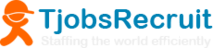 TjobsRecruit's Company logo