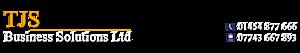Tjsbs's Company logo