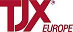 TJX Europe's Company logo
